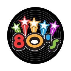 80's Online Radio
