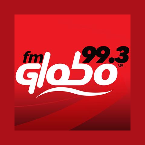 FM Globo 99.3