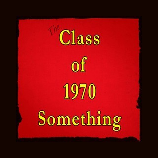 Class of 1970 Something