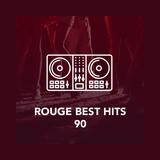 Rouge 90's