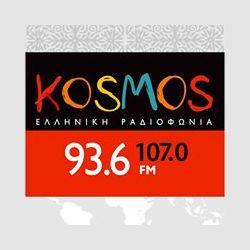 ERA Kosmos