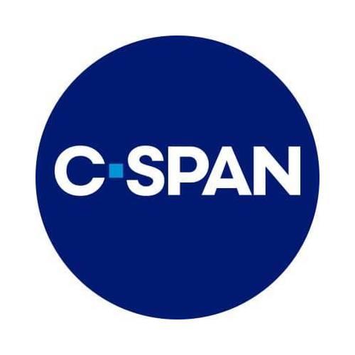 WCSP C-SPAN Radio