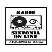 Radio Sinfonia Super Stereo (OFICIAL)