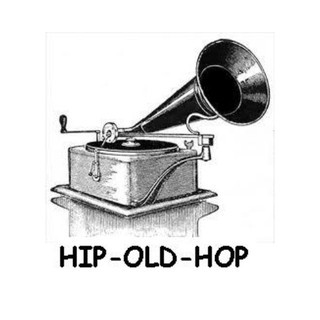 Hip-Old-Hop