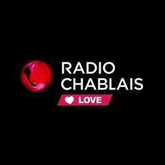 Radio Chablais Love