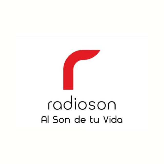 Radioson.pe