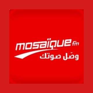 Mosaique FM (موزاييك إف إم)