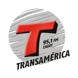 Transamérica Light Curitiba