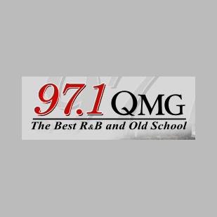 WQMG 97.1 FM