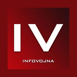 Info Vojna