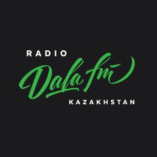 Radio Dala FM