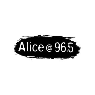 KLCA Alice @ 96.5 FM