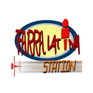 Farra Latina Station
