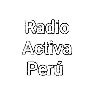 Radio Activa Perú