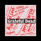Grateful Dead Radio
