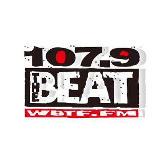 WBTF The Beat 107.9 FM