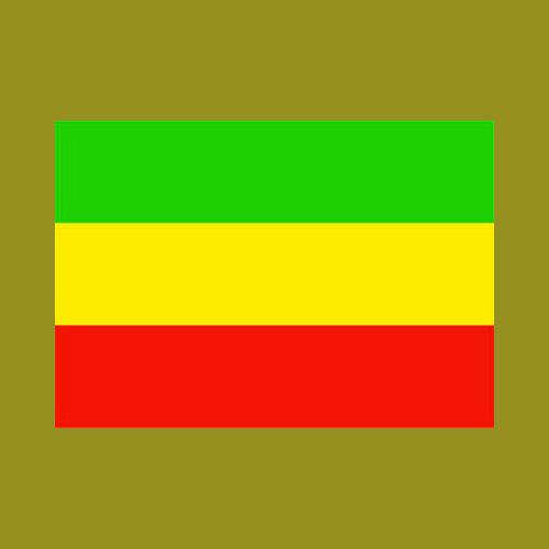Reggae Chalet Radio