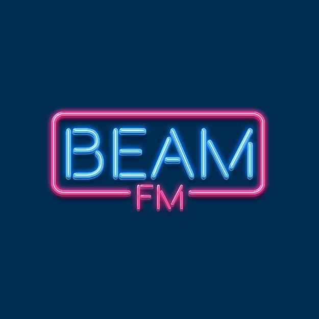 Beam FM - Taiwan