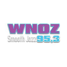Listen to WNOZ-LP 95 3 FM on myTuner Radio