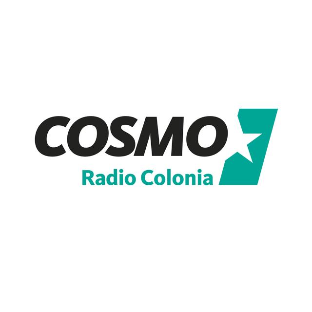 WDR Cosmo - Radio Colonia