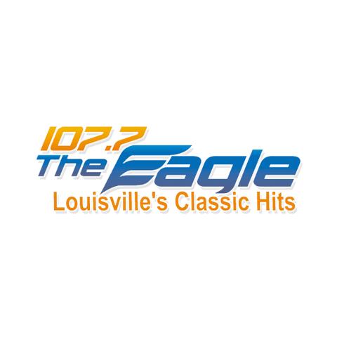 WSFR The Eagle 107.7 FM