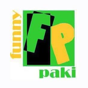 FunnyPaki