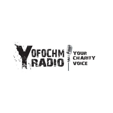 Yofochm Radio Uganda