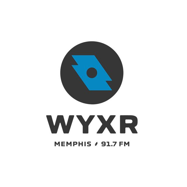 WYXR 91.7 FM