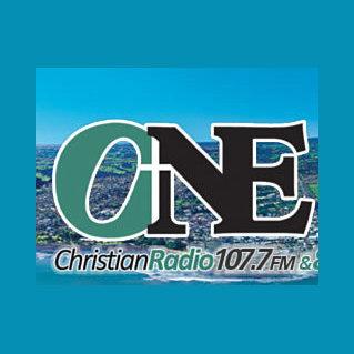 One Christian Radio 87.6 FM