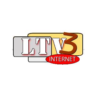 LTV 3
