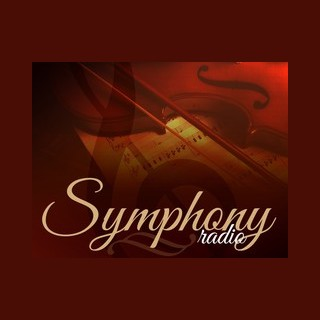 SymphonyRadio