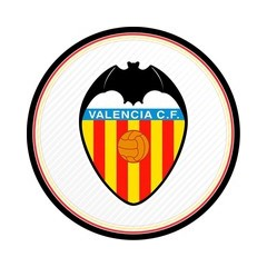 Valencia CF Radio