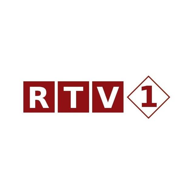 RTV EEN Stadskanaal