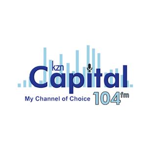 KZN Capital 104fm