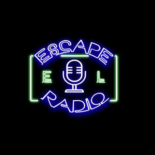 El Escape Radio