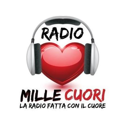 Radio Mille Cuori