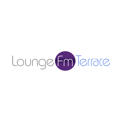 Радио Lounge FM - Terrace