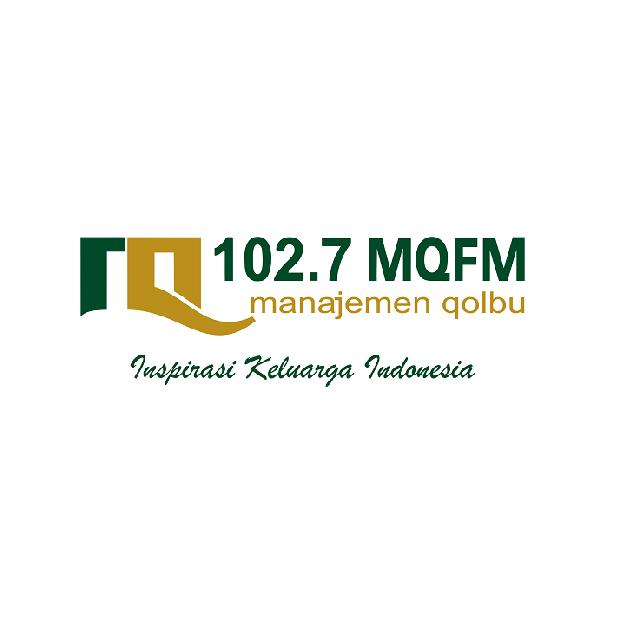 Radio MQ FM
