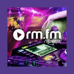 RauteMusik TechHouse