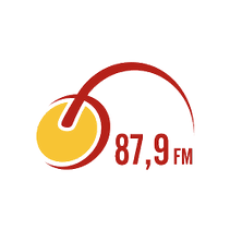 Rádio Cidade Nova FM 87.9