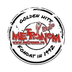 Radio Metronom Golden Hits