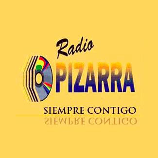 Resultado de imagen para Radio Pizarra, La Voz del Guadalhorce