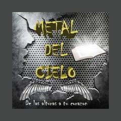 Metal del Cielo Radio