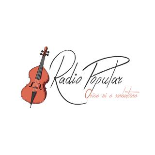 Radio Popular Petrecere