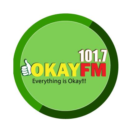 Okay FM 101.7