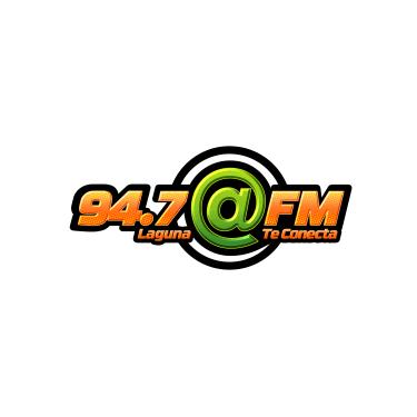 Arroba FM Laguna