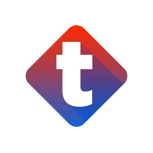 Sindo Radio 104.6 FM