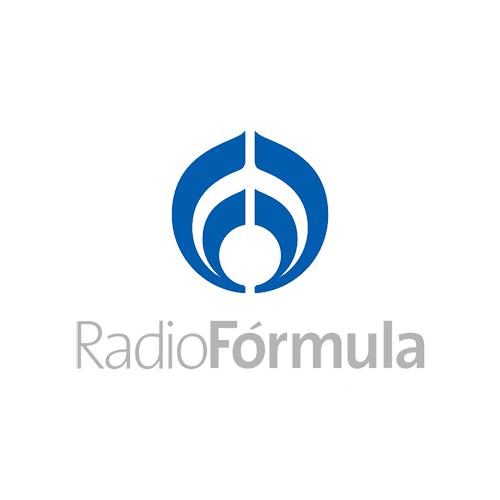 Radio Fórmula 1470 (Fórmula Femenina)