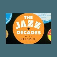 Jazz Decades Channel 當代爵士音樂