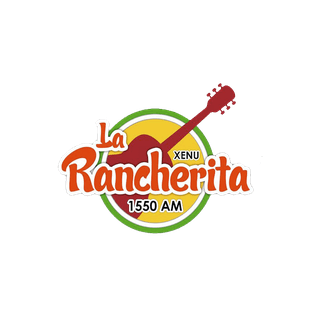La Rancherita 1550 AM